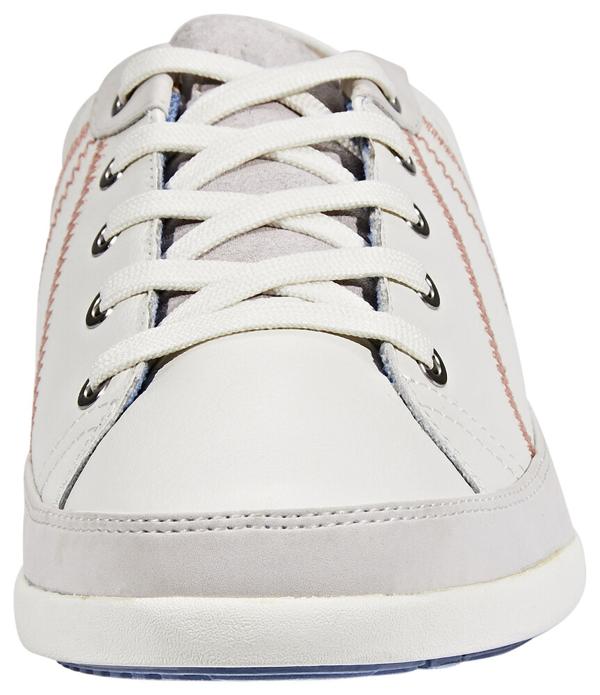 Helly Hansen Strandaberg Shoes Women off white / nimbus cloud / cream pink US 7 ykC1WT5XQE